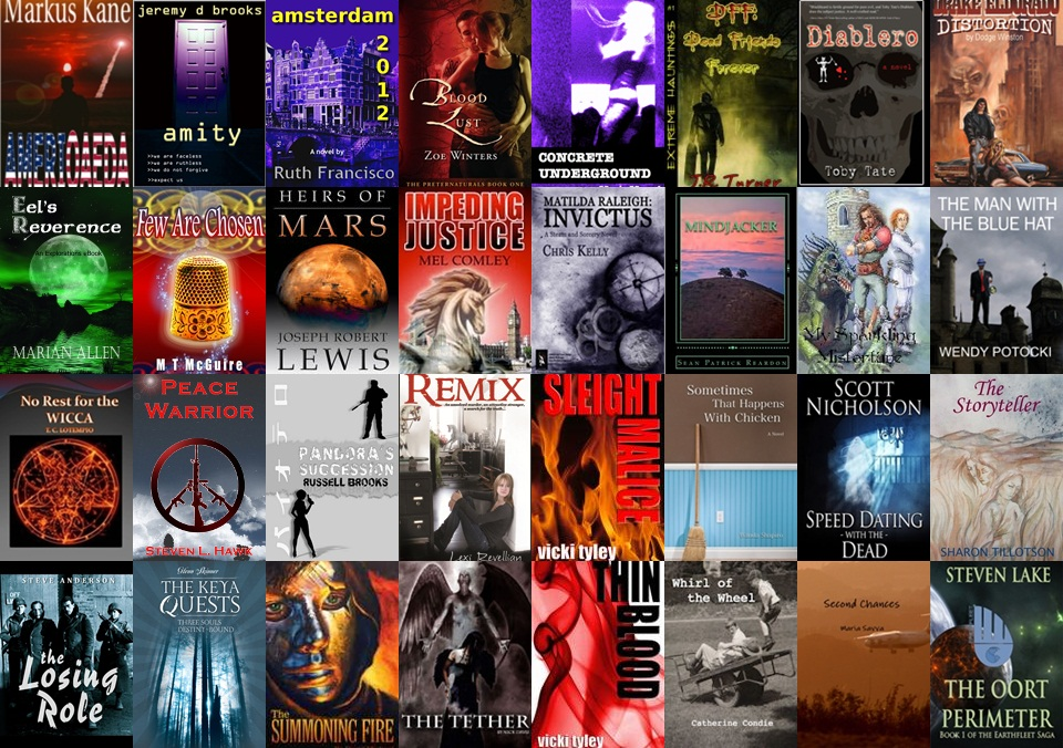 an indie book quilt the indieview