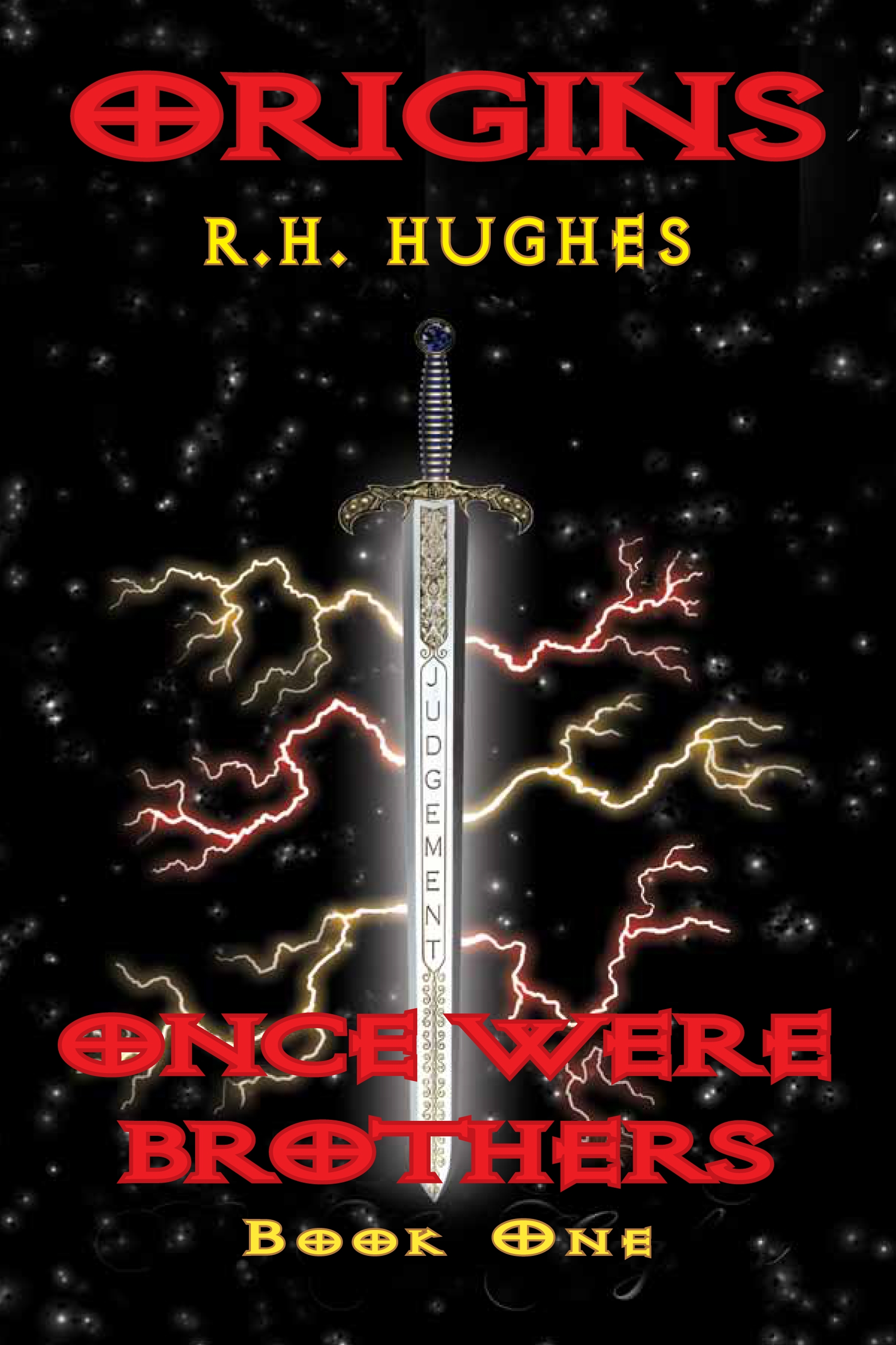 http://www.theindieview.com/wp-content/uploads/2013/01/Once-were-brothers-cover.jpg