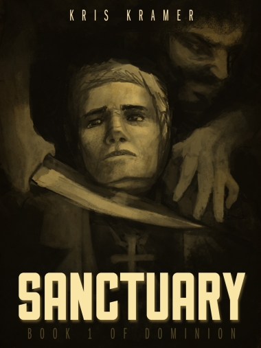 Sanctuary Cover- Final 380x507
