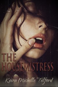 Housemistress ecover