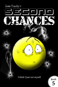 Second.Chances.cover