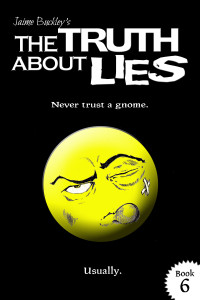 Truth.About.Lies.cover