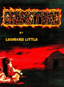 http://www.amazon.com/Brimstone-ebook/dp/B00B8DM984/ref=la_B008CXVG14_1_2?ie=UTF8&qid=1367089537&sr=1-2