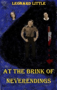http://www.amazon.com/At-Brink-Neverendings-ebook/dp/B00CRJE7GK/ref=la_B008CXVG14_1_2?ie=UTF8&qid=1369935883&sr=1-2