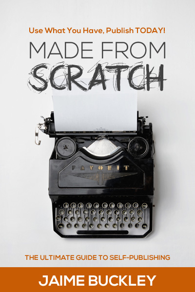 made-from-scratch-ebook-cover