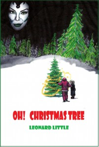 http://www.amazon.com/Oh-Christmas-Tree-ebook/dp/B00A9ON022/ref=la_B008CXVG14_1_4?ie=UTF8&qid=1367089537&sr=1-4