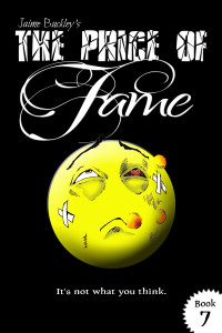 price.of.fame.cover