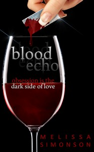 Blood-Echo-800-Cover-reveal-and-Promotional-187x300