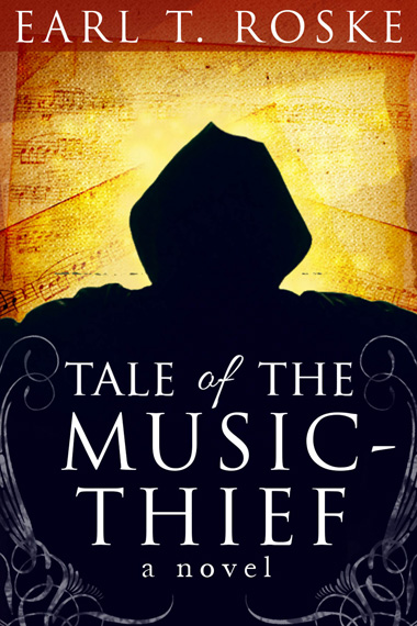 Tale Of The Music-Thief 380 wide
