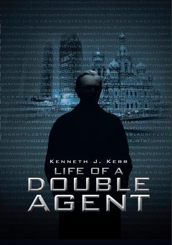 Life as a double agent cropped
