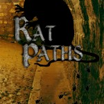 Final Cover EBook Ratpaths Duamo Edition