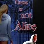 My Name is not Alice Ebook Cover small