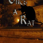Once A Rat final cover ebook_small