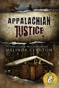 Appalachian Justice for Kindle - with seal - 200x300