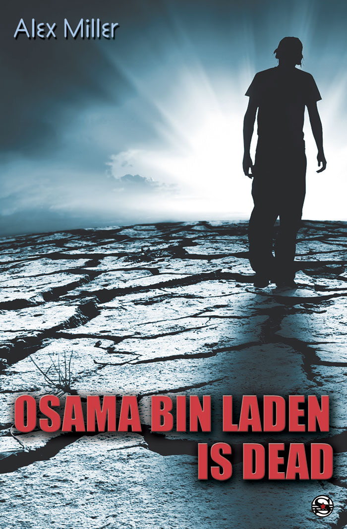 indieview with alex miller author of osama bin laden is