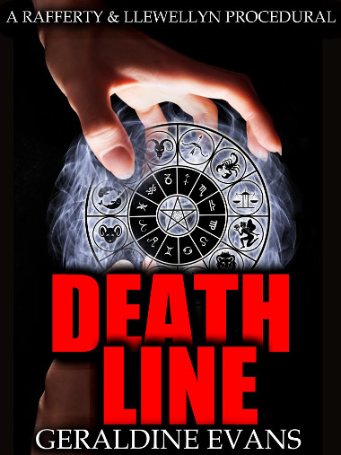 DEATH LINE COVER FOR INDIEVIEW INTERVIEW 380 pix wide