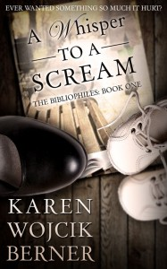 Whisper-to-a-Scream800-Cover-reveal-and-Promotional