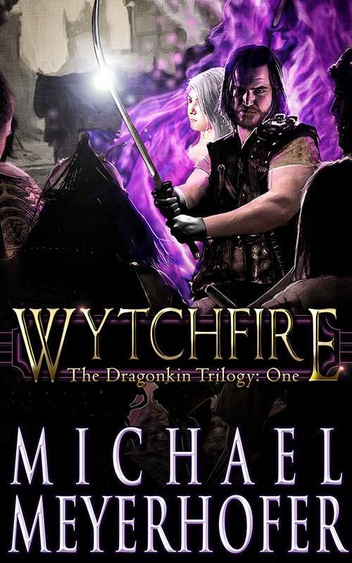 Wytchfire-800 Cover reveal and Promotional