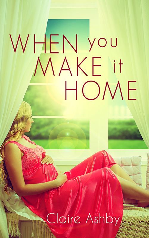 When-You-Make-It-Home-800 Cover reveal and Promotional