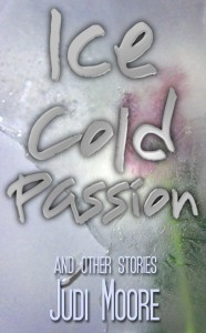 Ice Cold Passion Front Cover 27_10_14
