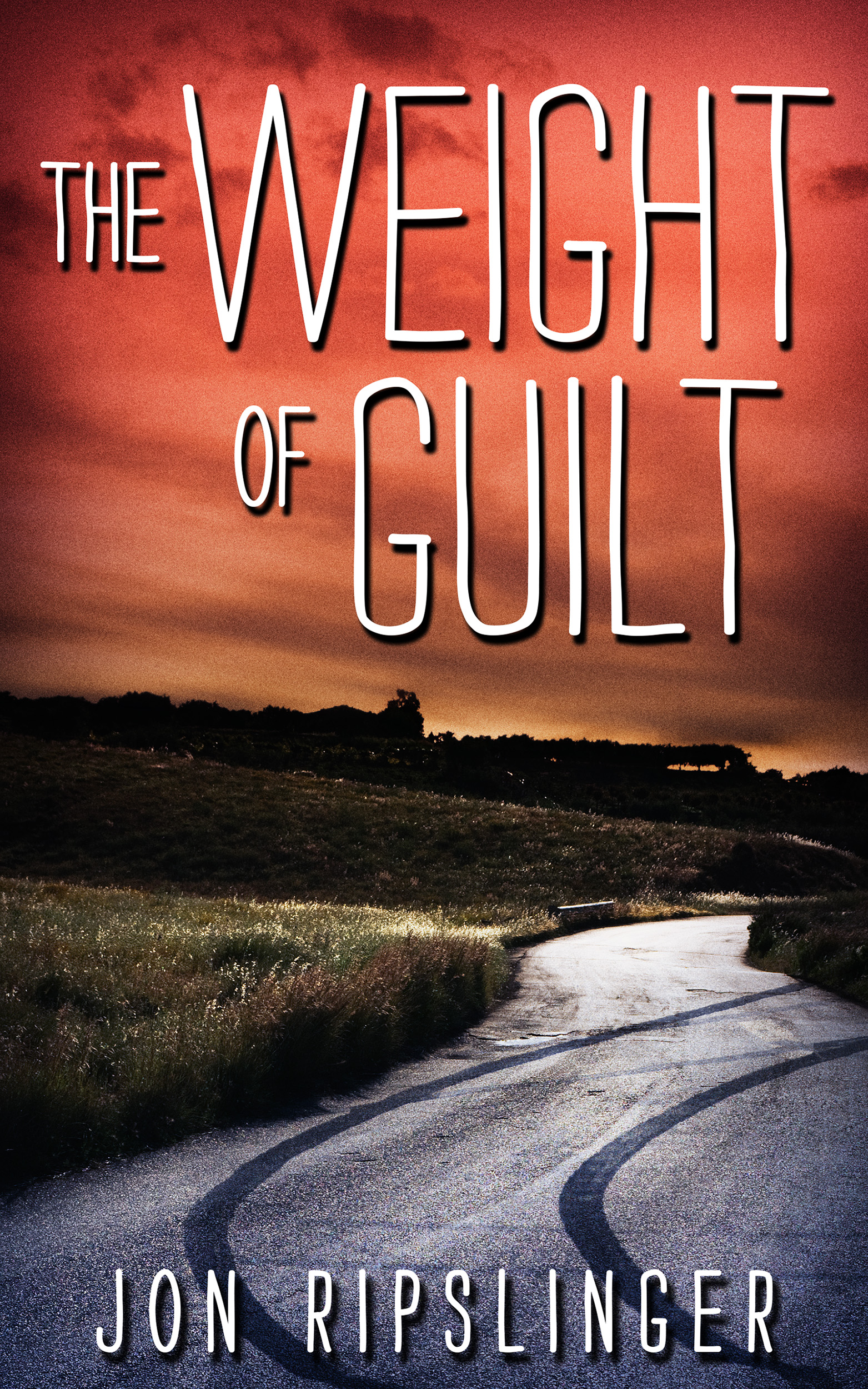 the themes of guilt and shame in the reader