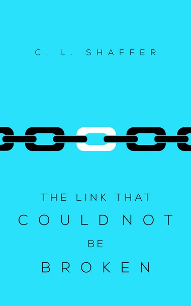 The Link that could not be Broken full e-book cover (2)