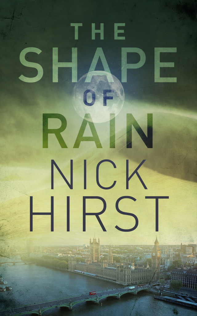 TheShapeofRain_cover5