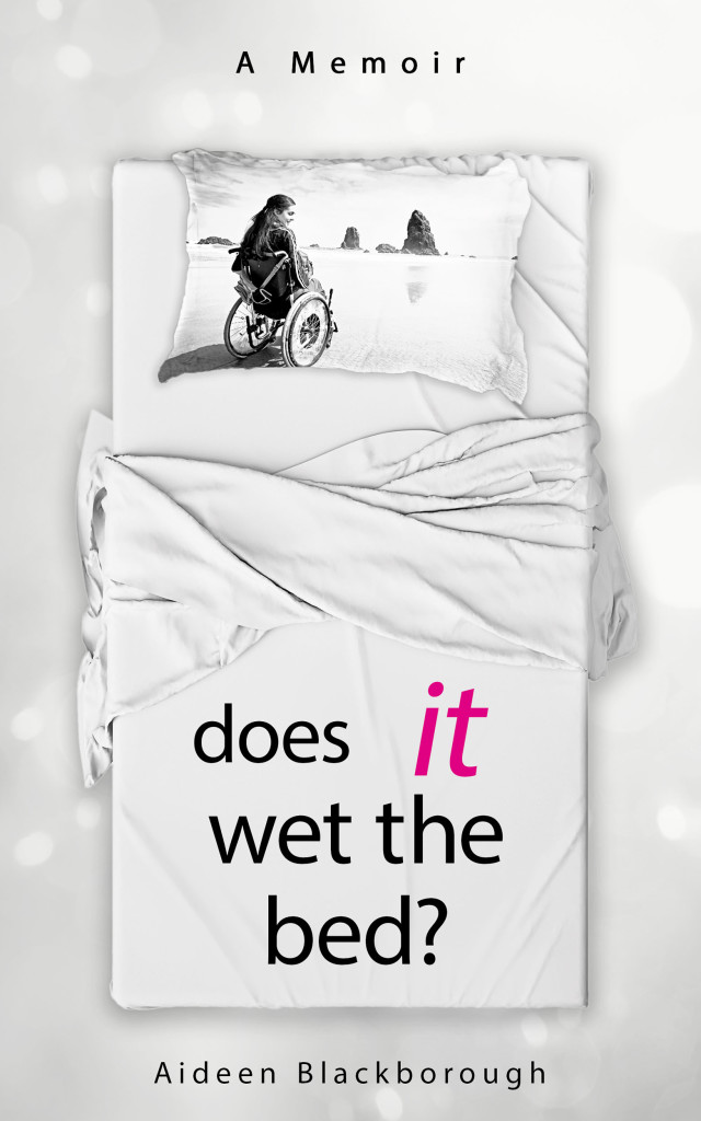 Does it wet the bed