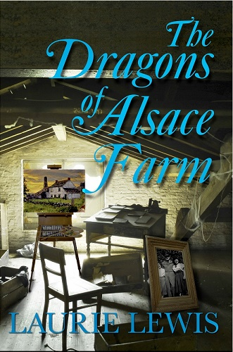 dragons-of-alsace-farm