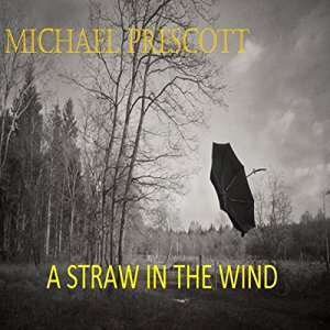 straw-in-the-wind-cover