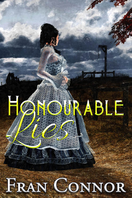 honourable-lies-front-cover-low-rez-web