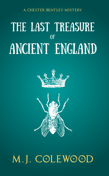 last-treasure-of-ancient-england