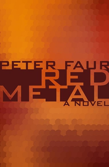 redmetal_cover_e-book-380-pixels