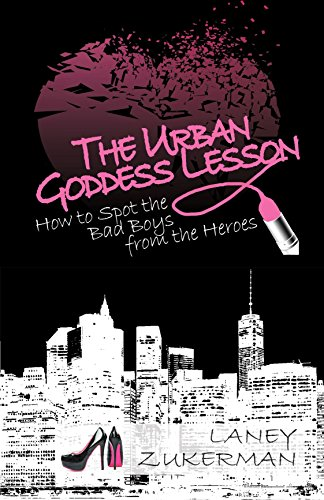 urban-goddess-lesson