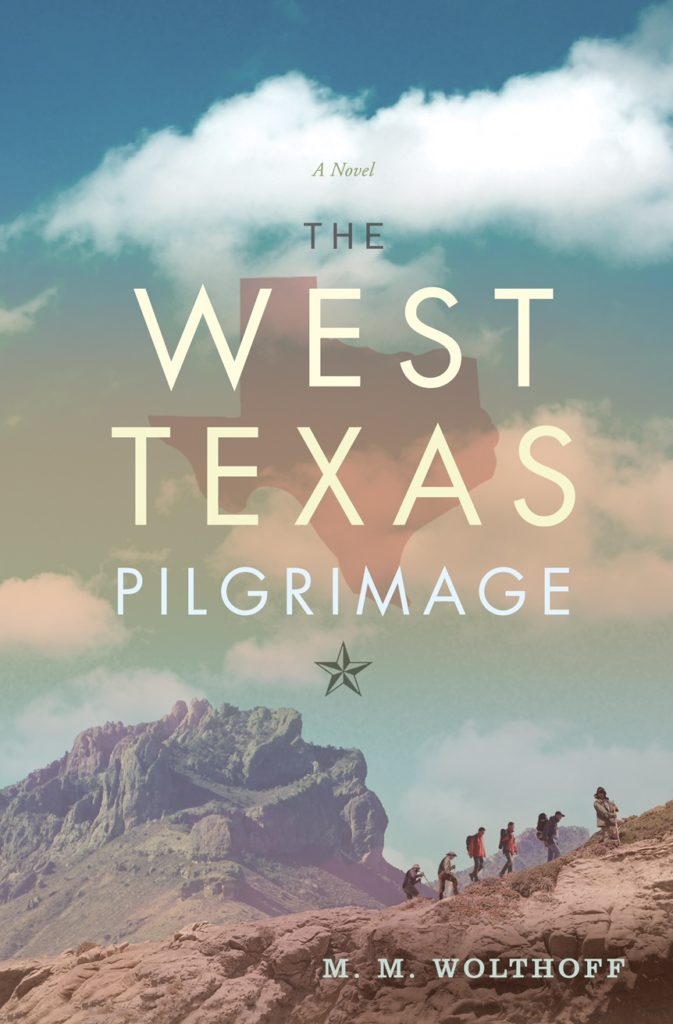 west-texas-pilgrimage