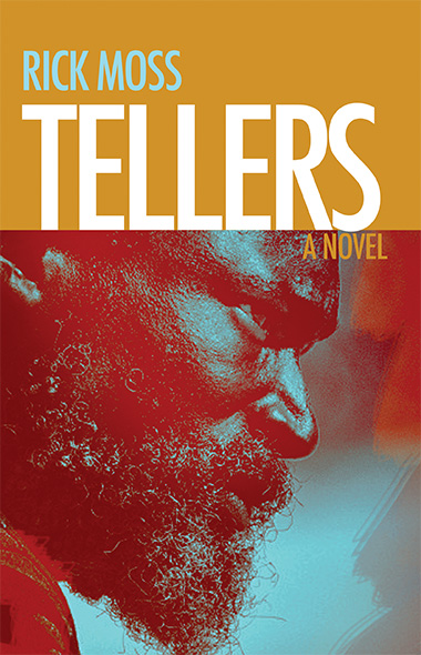 tellers-cover-380x590